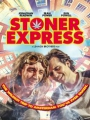 Stoner Express 2016