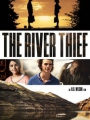 The River Thief 2016