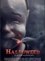 Halloweed 2016