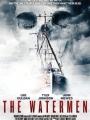 The Watermen 2012