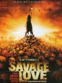 Savage Love 2012