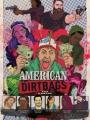 American Dirtbags 2015