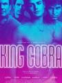 King Cobra 2016