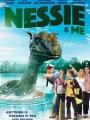 Nessie & Me 2016