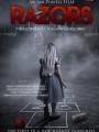 Razors: The Return of Jack the Ripper 2016