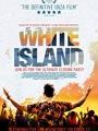 White Island 2016