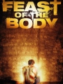Feast of the Body 2016