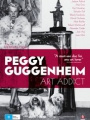 Peggy Guggenheim: Art Addict 2015