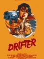 Drifter 2016