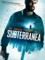 Subterranea 2015