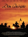 Don Quixote: The Ingenious Gentleman of La Mancha 2015
