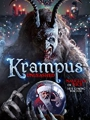 Krampus Unleashed 2016