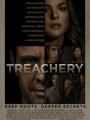 Treachery 2013