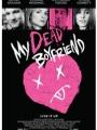 My Dead Boyfriend 2016