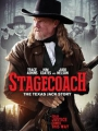 Stagecoach: The Texas Jack Story 2016