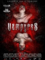 Vampyres 2015