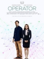 Operator 2016