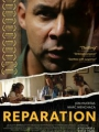 Reparation 2015