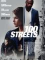 100 Streets 2016