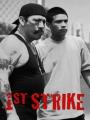 1st Strike 2016
