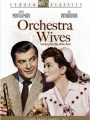 Orchestra Wives 1942