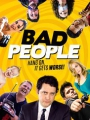 Bad People 2016