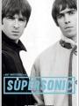 Supersonic 2016