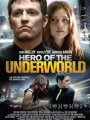 Hero of the Underworld 2016