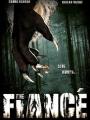 The Fiance 2016