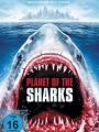 Planet of the Sharks 2016
