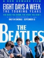The Beatles: Eight Days a Week - The Touring Years 2016