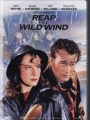 Reap the Wild Wind 1942