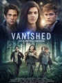 Vanished: Left Behind - Next Generation 2016