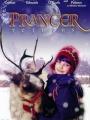 Prancer Returns 2001