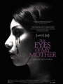 The Eyes of My Mother 2016