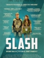 Slash 2016