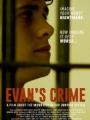 Evan's Crime 2015