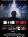 The Fight Within 2016