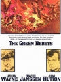 The Green Berets 1968