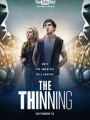 The Thinning 2016