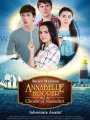Annabelle Hooper and the Ghosts of Nantucket 2016