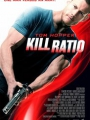 Kill Ratio 2016