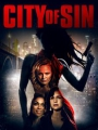 City of Sin 2016