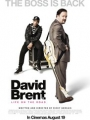 David Brent: Life on the Road 2016
