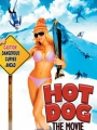 Hot Dog... The Movie 1984