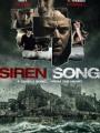 Siren Song 2016