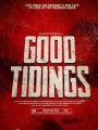 Good Tidings 2016