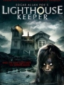Edgar Allan Poe's Lighthouse Keeper 2016