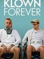 Klovn Forever 2015