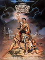 National Lampoon's European Vacation 1985